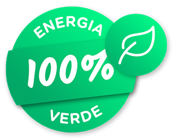 energia verde goldenergy