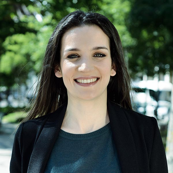 Carla Belo testemunho goldenergy